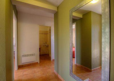 Dégagement Appartement 70m2